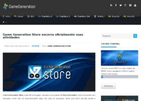 gamegenstore.com.br