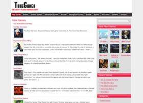 gamegirl.org