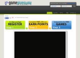 gamegiveaway.net