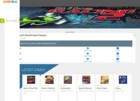gameglu.com