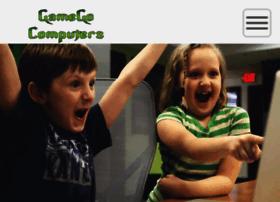 gamegocomputers.com