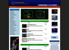gamegratis33.com