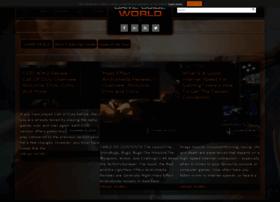 gameguideworld.net