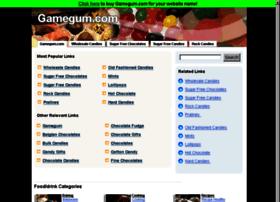 gamegum.com