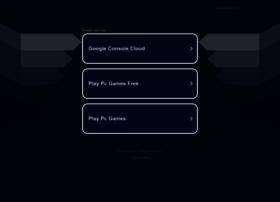 gamehead.com.au