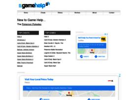gamehelp.com