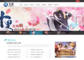 gamehetu.com
