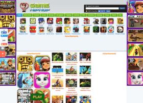 gamehiphop.com