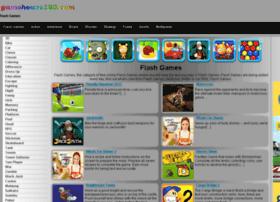 gamehouse123.com