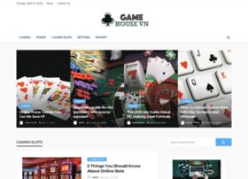 gamehousevn.com