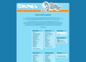 gamehut.nl