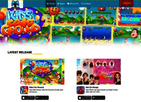gameimax.com