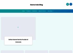 gameindoblog.blogspot.com
