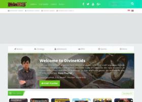 gameindonesiagratis.com