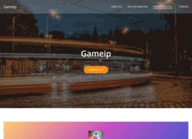 gameip.com