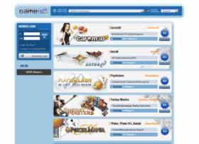 gameis.com