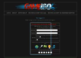gameiso.net