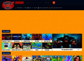gameitnow.com