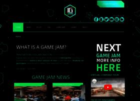 gamejam.innogames.com