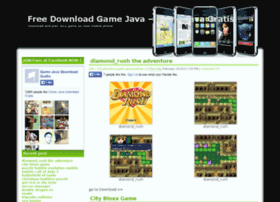 gamejavadownload.com