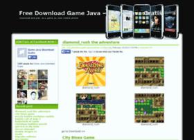 gamejavadownload.com
