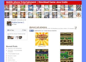 gamejavagratis.com