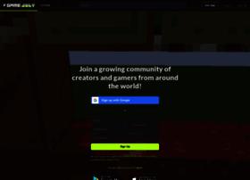 gamejolt.com