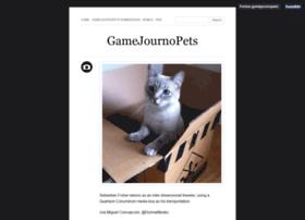 gamejournopets.tumblr.com