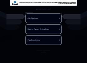 gamejudgment.com