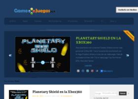 gamejuegos.net
