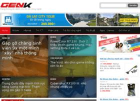 gamek.channelvn.net