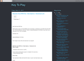 gamekeytoplay.blogspot.com.tr