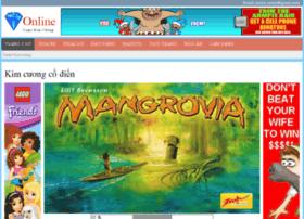 gamekimcuong.com.vn