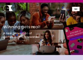 gameknight.com