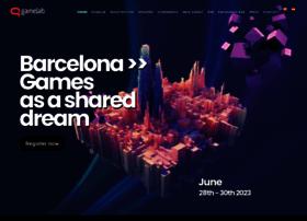 gamelab.es