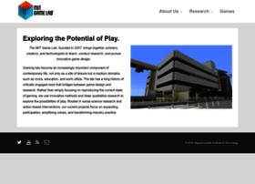 gamelab.mit.edu
