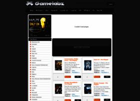 gamelabz.com