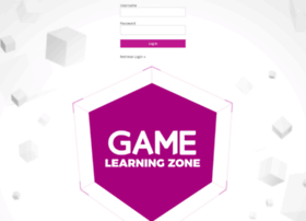 gamelearningzone.co.uk