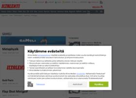 www ilmaiset pelit fi Heinola