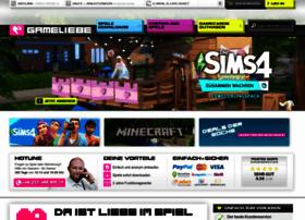gameliebe.de