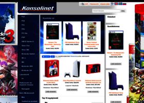 gamelife.fi