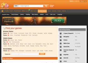 gamelist.bbgsite.com