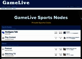 gamelive.com