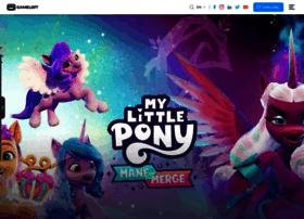 gameloft.com.br