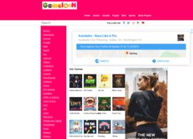 gameloon.net