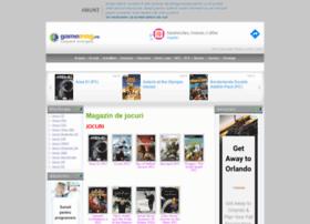 gamemag.ro