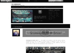 gamemakers.dreamwidth.org