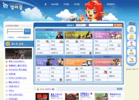 gamemarble.com