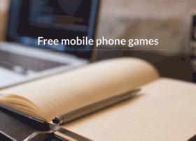 gamemobile.co.uk