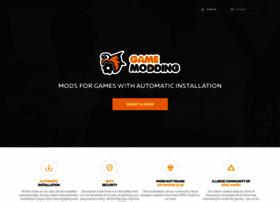 gamemodding.net